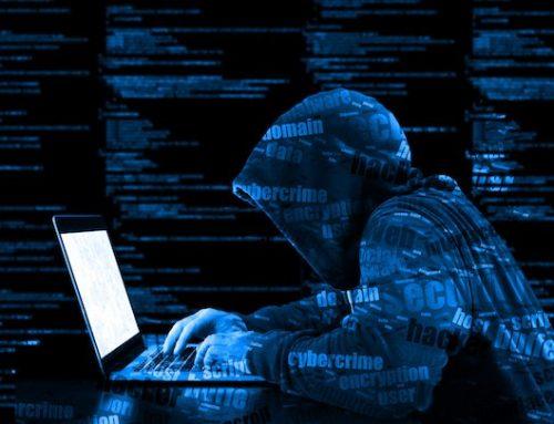 Visioconférence : Cybersécurité, quelles solutions innovantes pour nos territoires ?