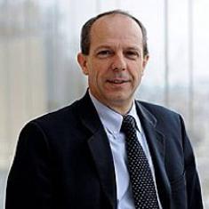 Olivier Julienne