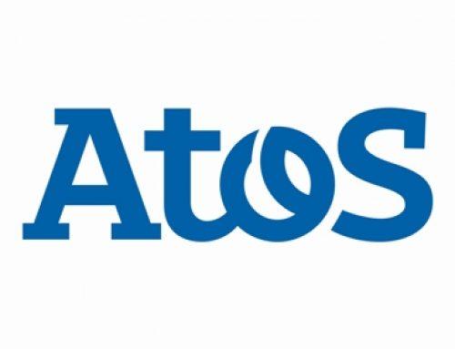 Atos : un nouveau laboratoire mondial de R&D dédié à la cybersécurité
