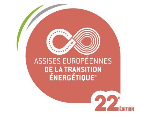 La Mission Ecoter partenaire des Assises Européennes de la Transition Energétique