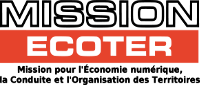Ecoter Logo