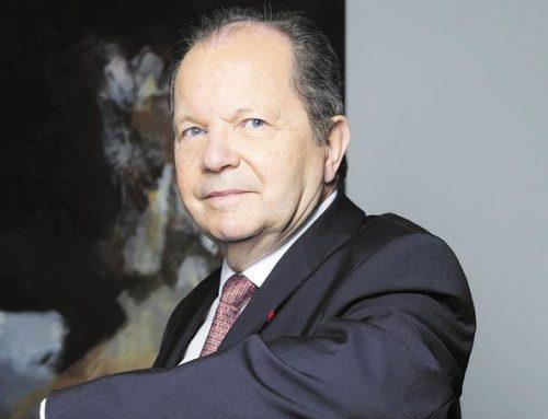 La tribune de Philippe Bilger