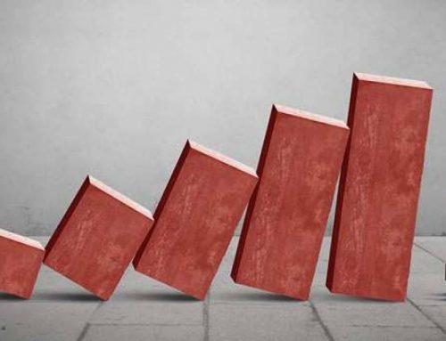 Spéciale formation à la gestion de crise